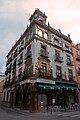 Casa de viviendas de Anastasio Martín Serrano 001.jpg