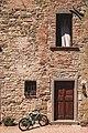 Casa sull'isola Maggiore Lago Trasimeno.jpg