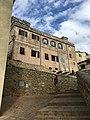 Casale Marittimo 01.jpg