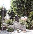Casaletto Lodigiano - Monumento ai Caduti.jpg