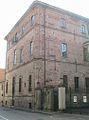 Casalmaggiore - Palazzo dei Barnabiti - Sede della Biblioteca Civica Mortara.JPG
