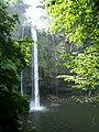 Cascada Misol-Ha.JPG