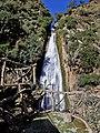 Cascade de Kefrida - Taskriout شلال كفريدة - تاسكريوت - panoramio - habib kaki (3).jpg