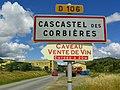 Cascastel-des-Corbières Panneaux.jpg