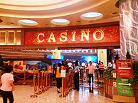 Definision de casinos online planet casino
