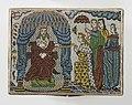 Casket (England), 1654 (CH 18606835-7).jpg