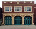 Casper Fire Department Station No. 1.JPG