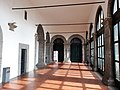 Castel Nuovo, Naples 13.jpg