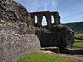 Castell Dryslwyn 3.jpg