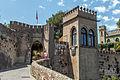 Castell de Xàtiva Porta Ferrisa.jpg