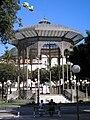 Castellammare di Stabia, cassa armonica (foto di peppe pepe di Angri) - panoramio - Giuseppe Pepe.jpg
