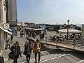 Castello, 30100 Venezia, Italy - panoramio (409).jpg