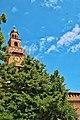 Castello Sforzesco Milano italy.jpg