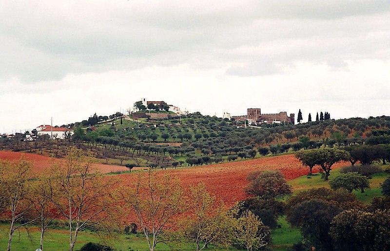 Imagem:Castelo de Terena.jpg