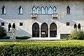 Castelvecchio-Esterno Museo-XE3F2477a.jpg