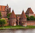 Castillo de Malbork, Polonia, 2013-05-19, DD 58.jpg