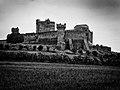 Castillo de Marchenilla.jpeg