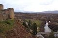 Castillo de Puebla de Sanabria (7133814457).jpg