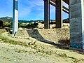 Castillo de Rande.jpg