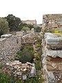 Castillo de Sagunto 008.jpg