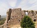 Castle of Aguilar077.JPG