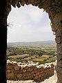 Castle of Aguilar122.JPG