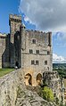 Castle of Beynac 28.jpg