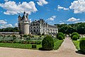 Castle of Chenonceau 40.jpg