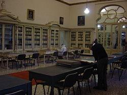 Wikipedia Universit 224 Degli Studi Di Catania 171 Wiki Actu It