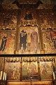 Catedral de Barcelona - panoramio (29).jpg
