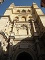 Catedral de Granada, 18001 Granada, Spain - panoramio - georama.jpg