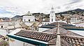 Catedral de Quito, Quito, Ecuador, 2015-07-22, DD 79.JPG