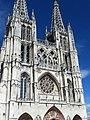 Catedral de Santa María (Burgos) 2.jpg