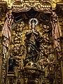 Catedral de Teruel - Semana Santa Teruel 2015 02042015115851.jpg