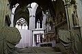 Cathédrale Saint-Étienne de Limoges - panoramio - Patrick Nouhailler's… (28).jpg