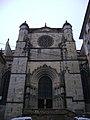 Cathédrale Sainte-Marie d'Auch 28.JPG