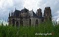 Cathédrale of Toul 2014 (alicialaprayphoto.fr).jpg
