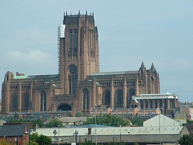 Cathedral Church of Christ, Liverpool - geograph.org.uk - 86731.jpg