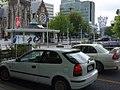 Cathedral Square Police Kiosk 505.jpg