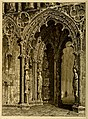 Cathedral antiquities (1814) (14771875132).jpg