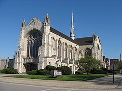 Cathedral of the Holy Angels in Gary.jpg