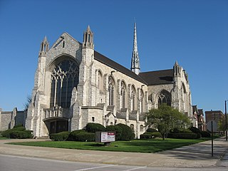 Roman Catholic Diocese of Gary Roman Catholic diocese in Indiana, United States