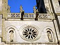 Cathedrale de Senlis - Facade occidentale 03.jpg