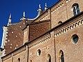 Cattedrale di Santa Maria Annunciata - particolare della facciata su Piazza del Duomo.jpg