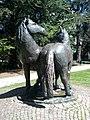 Cavalli Pferde - Hans Plangger 1.jpg