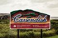 Cavendish, Prince Edward Island National Park (24733240274).jpg