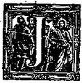 Cavendish-J.png