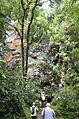 Caverna do Diabo LuliHata 10.jpg