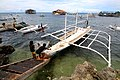 Caw-oy, Olango Island.jpg