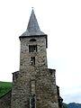 Cazeaux-de-Larboust église clocher (1).JPG